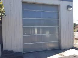 10 ft wide garage door literarywondrous ft garageoor pictures ideas 10ft btca info