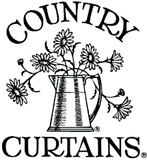 Country Curtains Stockbridge Ma Hours by Curtains