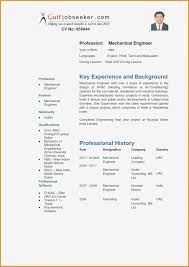 032 Mechanical Engineering Resume Templates Engineer ... Mechanical Engineer Cover Letter Example Resume Genius Civil Examples Guide 20 Tips Electrical Cv The Database 10 Entry Level Proposal Sample Ming Ready To Use Cisco Network Engineer Resume Lyceestlouis Writing 12 Templates Project Samples Velvet Jobs 8 Electrical Project Dragon Fire Defense Process Power Control Rumes Topsimages Cv New