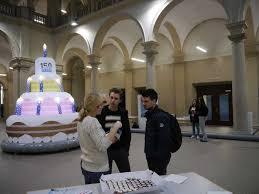 Have A Break Cupcake Alumni