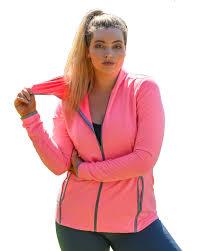 plus size swim sport resort wear for women sized 14 26
