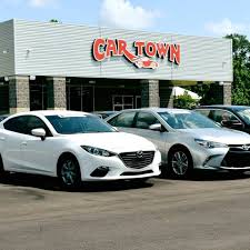 Car Town Inc. - Home | Facebook Car Town 2 105 Louisville Ave Monroe La Auto Dealersused Cars 2006 Ford Mustang Gt Premium Louisiana Town Gets Dumped On With More Than 20 Inches Of Rain Toyota Dealership Columbia And Near Spring Hill Tn Used Roberts New Bright Rc 114 Scale Vr Dash Cam Rock Crawler Jeep Trailcat Mercedesbenz Intertional News Pictures Videos Livestreams For Sale Less 5000 Dollars Autocom Bentonville Ar Trucks Performance Will The Corvair Kill You Hagerty Articles Chrysler Pt Cruiser 4d 2017 Hyundai Tucson Sport Utility George Moore Chevrolet In Jacksonville Serving St Augustine Fl