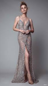 best 20 silver dress ideas on pinterest silver bridesmaid