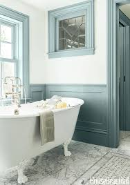 Tranquil Bathroom Ideas New Vintage Small – Creator House Ideas Online Fresh Best Bathroom Colors Online Design Ideas Gallery With Double Sink Bucaneve Arredo A Small Modern Walk In Showers Bathrooms View Our Concept Gold And Black Bathroom Ideas Pink And Black Sets In 2019 Reymade Designs Camelladumagueteinfo Fniture Ikea About Builtin Baths Who Warehouse York Traditional Suite Now At Victorian Plumbing Ideal Vintage How To Plan New Easy Online 3d Planner Lets You Design Yourself The Suitable Best