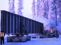 Trucks Hauling Massive Girders For Bridge Project Likely To Cause ... Carlile Skin For Kenworth T800 Truck American Truck Simulator Trucks Hauling Massive Girders Bridge Project Likely To Cause I35 South Of Story City Ia Pt 5 Alaska Communications Names Linda Leary Senior Vice President Sales Carlile Transportation The Jack Jessee Blog Page 2 Carliles Band Brothers People Saltchuk Ice Road Truckers Tanker Trailer Gta5modscom As Top Spins Legend The Albino Moose Women In Trucking Trucker Lisa Kelly Diecast Replica Transportation Systems Flickr Package Ats Mod