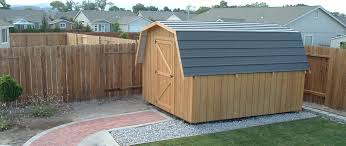 Tuff Shed Reno Hours by Home Durabuilt Storage Barns
