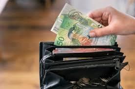 La Suisse Fera Davantage De Contrôles De Salaire 20 Minutes Travail Suisse Exige Des Hausses De Salaires