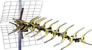 installation antenne rateau tvnt le forum de la tnt ce qui faut