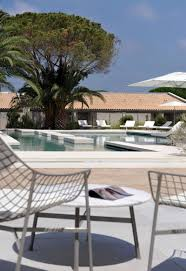 100 Sezz Hotel St Tropez The Htel Saint By Udio Ory