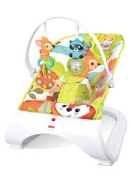 Evenflo Nurture Infant Car Seat - Koi - 211215 Price In ... Authentic Carolina Rocking Jfk Chair Pp Co Great Cdition Evenflo Journeylite Travel System In Zoo Friends Baby Kids My Quick Buy For Visitors Shop Evenflo Vill4 4 In 1 Playard Grey Online Riyadh Quatore High With Recling Seat Baby Standing Activity Table Bp Carl Mulfunctional Shopee Singapore 14 Newmom Musthaves No One Tells You About Symphony Convertible Car Porter Online At Graco Contempo Pears Exsaucer Jumperoo And Learn Activity Centre Safari