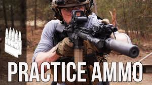 What Practice Ammo Should You Use? (AR-15 / M4) 50 Discount Hotels In Sri Lanka Melissas Cupcakes Promo Code Gunmag Gun News 55 Friday November 8 The Mag Life Gun Magazinesgunclip Depot Premium Supplier Of Hand Gun Gunmagwarehousecom Experience Lifeisshwell Updated 2018 Black Friday Cyber Monday Sales Master List Dpms Gen I Ii Ar 308 260 243 10round Magazine Vedder Holsters Get A For Christmas And Now Need Detroit Coupons Deals Dell Home Stackable Sig Sauer P365 Microcompact 9mm 12round Magazine 3799 Ihop Online Doctors Traing Coupon Hellmans Mayo Printable 2019 Ocean Park Military Coupon Codes Discounts Promos Wethriftcom