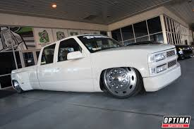 Slammed Chevy Dually At #SEMA 2013   Chevy   Pinterest   Slammed ... 2014 Leveling Kits 2015 2016 2017 2018 Silverado 5 Affordable Ways To Protect Your Truck Bed And More Sema Chevrolet Show Lineup The Fast Lane 2013 Chevy Accsories Bozbuz Easy How To Replace Install A New Charger Lighter For 2007 Lifted Truck Trucks Pinterest Chevy Accsories Near Me Gmc Sierra Parts Austin Tx 4 Wheel Youtube Best Upgrades Light Mounts Brackets Lighting Rough Country Ford F250 Suspension Lift 6 Suspension