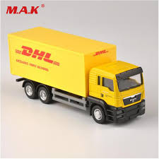 1:64 Scale Model Car Diecast Truck Express DHL Truck Model Yellow ... Playmobil Dhl Delivery Van Post Truck In Exeter Devon Gumtree Standalone Trailer Mod For Ats American Simulator 04 Semi Trailer Lego This Next Truck My Flickr On Motorway Editorial Photo Image Of German 123334891 Full Wrap Install Dpi Wrapscom Mercedes Caught Borrowing Dhls Electric Using It Skin Scania Euro 2 Bruder Falls Into Water Youtube Reefer Semitrailer Dhl Stock Photos Royalty Free Images