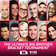 Big Brother Live Feed - Home | Facebook 94 Best Big Brother Images On Pinterest Brothers Bb And Murtz Jaffers Canada Finale Backyard Interview With Recap Season 19 Episode 13 Ewcom 369 Celebrity 2015 House Revealed Mirror Online Jason Dent Exit Todays News Our Take Cody Nickson Bb17 Audrey Usa Paul Abrahamian 18 Interviews Bb18 Youtube Photos Bbvictor Hashtag Twitter