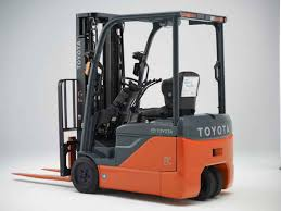 New Equipment | Lift Pro Equipment Co. Uncategorized Bell Forklift Toyota Fd20 2t Diesel Forklifttoyota Purchasing Powered Pallet Trucks Massachusetts Lift Truck Dealer Material Handling Lifttruckstuffcom New Used 100 Lbs Capacity 8fgc45u Industrial Man Lifts How To Code Forklift Model Numbers Loaded Container Handler 900 Forklifts Ces 20822 7fbeu15 3 Wheel Electric Coronado Fork Parts Diagram Trusted Schematic Diagrams Sales Statewide The Gympie Se Qld Allied Toyotalift Knoxville Tennessee Facebook
