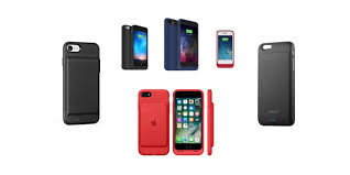 The best battery cases for iPhone