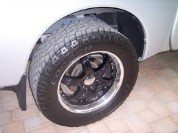100 20 Inch Truck Tires Wide Inch Tires Nissan Titan Forum