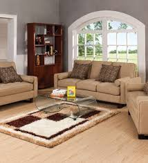 Tempo Sofa The Dump America s Furniture Outlet