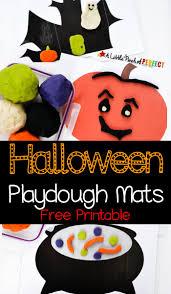 Printable Halloween Books For Preschoolers by 370 Best Halloween Activities Images On Pinterest Halloween
