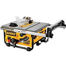 Best Grizzly Cabinet Saw by Best Table Saw For The Money 2017 Portable Contractor Cabinet