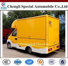 Customized Configuration Mobile Catering Trucks For Sale (sell Fast ... How To Start A Mobile Street Food Business On Small Budget Hot Sale Beibentruk 15m3 6x4 Catering Trucksrhd Water Tank Trucks Stuck In Park Crains New York Are Cocktail Bars The Next Trucks Eater Vehicle Inspection Program Los Angeles County Department Of Public China Commercial Cartmobile Cart Trailerfood Socalmfva Southern California Vendors Association The Eddies Pizza Truck Yorks Best Back End View Virgin With Logo On Electric For Ice Creambbqsnack Photos Ua Student Invite To Campus Alabama Radio