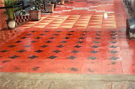 ceramic tiles manufacturers in india concrete tiles manufacturer