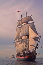 Hms Bounty Tall Ship Sinking by 1666 Best Days Of Sail Images On Pinterest Sailing Ships Tall