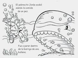 Animado Orca Para Colorear Dibujos Animados De La Orca Ballena