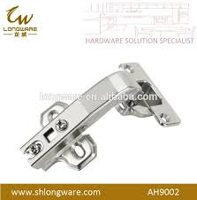 90 degree spring hinge 90 degree spring hinge suppliers and