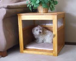hundebox nach maßanfertigung hunde möbel haus