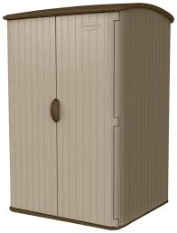 Vinyl Storage Sheds Menards by Outdoor Resin Sheds Menards Sheds Rubbermaid Storage Shed