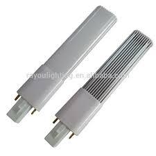 rayou lighting g12 led par30 120w led corn light ip65 led ceiling