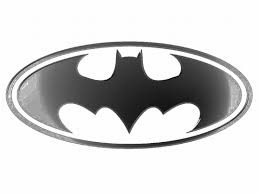 Batman Symbol Pumpkin Stencil by 6 Best Images Of Free Printable Batman Symbol Batman Logo