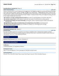Financial Analyst Resume Example   Distinctive Documents Analyst Resume Example Best Financial Examples Operations Compliance Good System Sample Cover Letter For Director Of Finance New Senior Complete Guide 20 Disnctive Documents Project Samples Velvet Jobs Mplates 2019 Free Download Accounting Unique Builder Rumes 910 Financial Analyst Rumes Examples Italcultcairocom