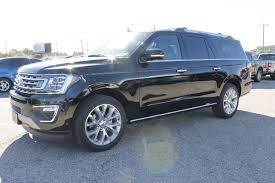 New 2018 Ford Expedition Limited MAX $68,999.00 - VIN ... New 2019 Ford Explorer Xlt 4152000 Vin 1fm5k7d87kga51493 Super Duty F250 Crew Cab 675 Box King Ranch 2018 F150 Supercrew 55 4399900 Cars Buda Tx Austin Truck City Supercab 65 4249900 4699900 3649900 1fm5k7d84kga08049 Eddie And Were An Absolute Pleasure To Work With I 8 Xl 4043000