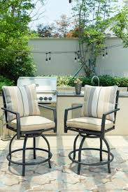 Patio High Chair Set | Best Interior & Furniture Bar Outdoor Counter Ashley Gloss Looking Set Patio Sets For Office Cosco Fniture Steel Woven Wicker High Top Bistro Tables Stool Cabinet 4 Seasons Brighton 3 Piece Rattan Pure Haotiangroup Haotian Sling Home Kitchen Hampton Lowes Portable Propane Chair Walmart Room Layout Design Ideas Bay Fenton With Set Of Coffee Table And 2 Matching High Chairs In Portadown Carleton Round Joss Main Posada 3piece Balconyheight With Gray