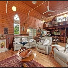 100 Converted Churches For Sale Church House For Ocean Views Australia Special