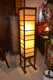 Big Lots End Table Lamps by Big Lots End Table Lamps Big Lots Small End Tables Kitchen Cart