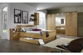 eiche komplettzimmer schlafzimmer
