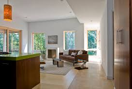 100 Zeroenergy Design English Residence Cape Associates Inc
