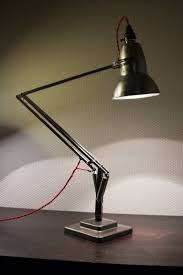 Arc Lamp Wikipedia by 27 Best Luxo Lamp Images On Pinterest Task Lamps Mid Century