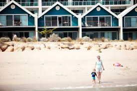 100 Luxury Accommodation Yallingup Seashells Mandurah Is On The Doorstep Of The Beautiful Beach