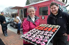 7 Food Trucks You Should Track Down – Visit Lancaster Yum Cupcake Truck Has Launched A Line Of Cake Mixes Orlando The Vote For Big Kahuna Unemployed Mom Cupcakemoday Food Monday Flyer Natasha Flickr Twice The Lovehalf Sleep Books And Cheese More Local Businses Maitland Farmers Market Professorjoshcom Traveler Foodie Baking Place Restaurant Review Lipsticks Nail Polish Celebrates Valentines Day Dough Bird Yelp Friday Celebration Fl Youtube Two Cities Girls Chasing After Cupcakes Craze Anything Everything