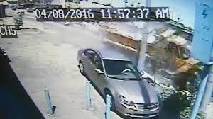 100 Truck Crashes Caught On Tape Terrifying Traffic Crash Caught On Camera CNN Video