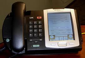 File:IP Phone 2007-4.JPG - Wikimedia Commons Stevens Systems Nortel Lg Lip6830d Ip Network Lcd Phone Rj45 Business Office Voip Networks Ntex14mbe6 Mobile Usb Headset Adapter For Ebay M3903 Hybrid Charcoal Phase Ntmn33bb70 Meridian I2002 Ntdu91 Refurbished Looks Like New Nortel 1220 Telephone Icon Buy Telephones Avaya 1120e 1140e Replacement Power Board Dc 0517d 1535 Ntex02aae6 Video W Stand Wikipedia Fileip 20074jpg Wikimedia Commons Analog Phones Vs Starchtelcoms Blog
