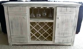 Living Room Buffet Cabinet Dining Furniture Table And Sideboard