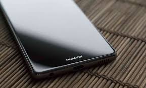 Huawei And Xiaomi In Talks To Sell Phones On AT&T And Verizon ... Silencing The Verizon Battery Alarm 7 Steps The 5 Best Wireless Ip Phones To Buy In 2018 Obihai 200 Google Voice And My Free Landline Phone 2015 Review Case Loyalty Program Offers Growing Discounts For Buying Amazoncom Obi200 1port Voip Phone Adapter With Cellular Interfaces Rj11 Fixed Mobile Dialtone Gsm Huawei Ft2260vw Home Connect Ebay 10x Yealink Sipt41p Ultraelegant 6 Line How To Set Up On Motorola Droid Using Ultra By Rating Pcmagcom F256vw