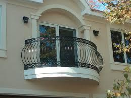 Simple Design Of House Balcony Ideas by Balcony Fence Ideas Gurdjieffouspensky