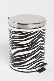 Zebra Room Decor Target by 36 Best Zebra Bathroom Images On Pinterest Zebra Bathroom