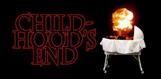 Joe Vs The Volcano Desk Lamp by Childhood U0027s End Joe Versus The Volcano Chud Com